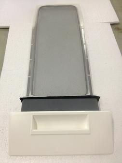 185578849   Lint Screen for Whirlpool and Kenmore Dryer