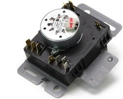 2-3 Days Delivery Express Parts Dryer Timer Replacement for