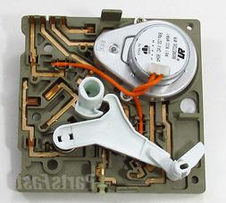 AP4359694 - NEW ICE MAKER MODULE for Whirlpool KitchenAid Am