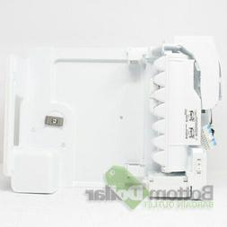LG EBS61443386 Ice/Water Electric Parts Assembly