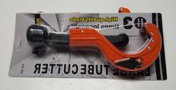 GAS PIPE/ELECTRICAL APPLIANCE PIPE LARGE TUBE CUTTER