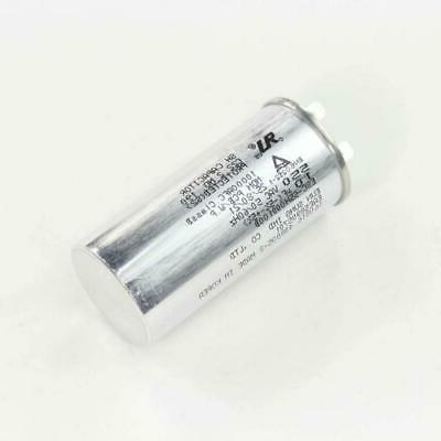 eae58905701 capacitor electric appliance f