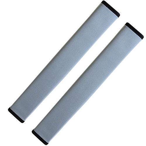 Duraviva Microwave Appliance Handle Covers