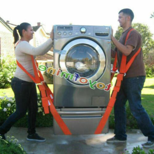 Lifting Moving Lift Furniture Appliance