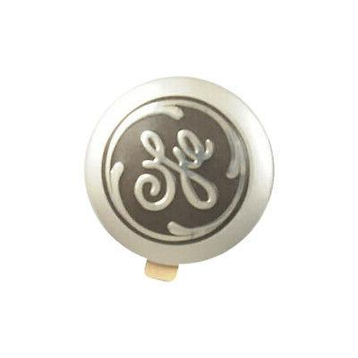 OEM WB02T10359 GE Wall Oven Badge Ge
