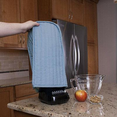 Polyester Kitchen Cover Protection Bag
