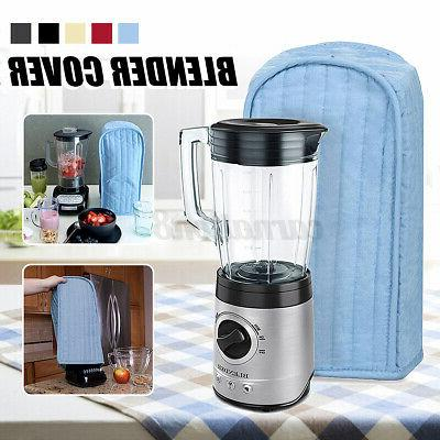 polyester kitchen blender appliance cover dust proof