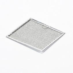 New Factory Original Samsung Microwave Air Filter DE63-00666