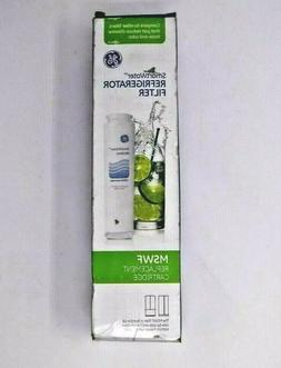 GE SmartWater MSWF Replacement Water Filter