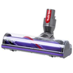 DYSON V8 V10 ABSOLUTE QUICK RELEASE BRUSH FLOOR TOOL HEAD 96