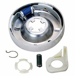 Washer Clutch Assembly Kit Whirlpool Kenmore Sears Washing M