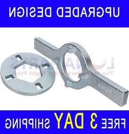 Washer Spanner Wrench TB123A 22003813 WX5X1325 AP6832671 220